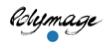 logo Polymage