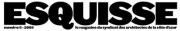 logo_esquisse