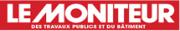 logo_le-moniteur